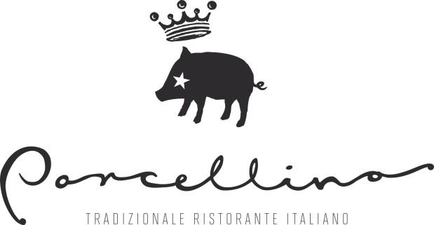 Porcellino_logo_2013_black